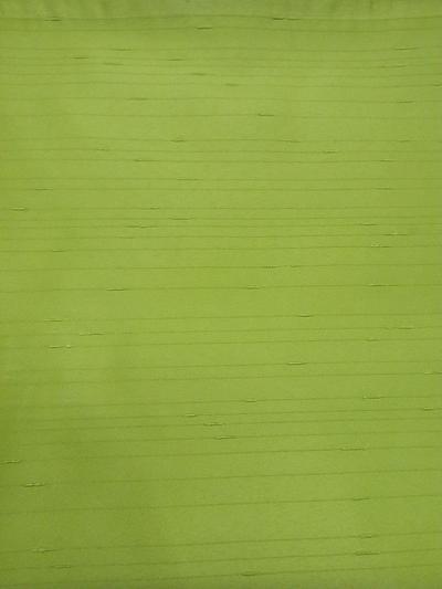 Xale verde maçã shantung - Foto 1