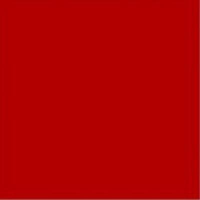 Xale vermelho oxford - Foto 1