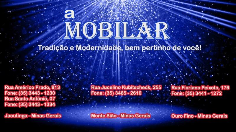 A Mobilar