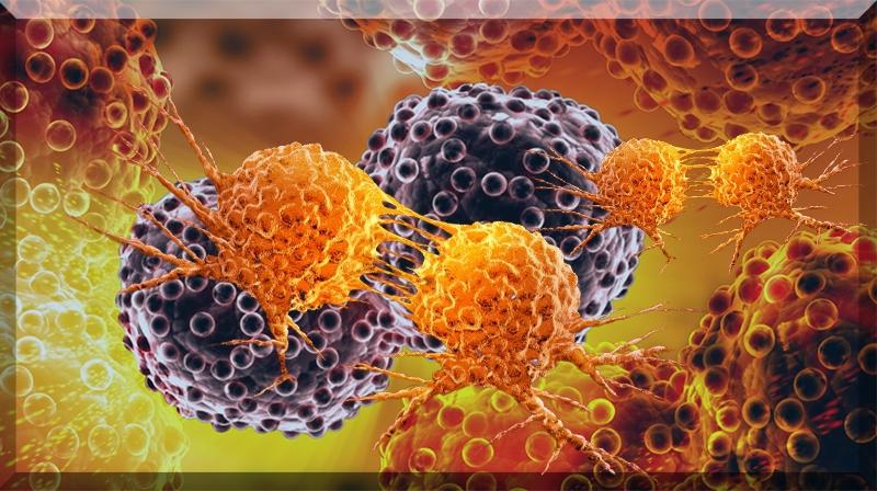 A descoberta do supressor de tumor sugere novas estratégias de tratamento do câncer