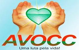 AVOCC - Associação Do Voluntariado Contra o Câncer