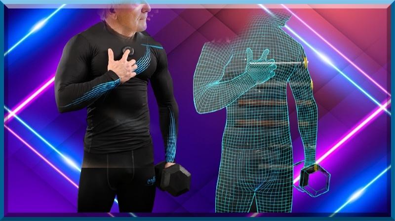 Adaptando a tecnologia vestível e telessaúde no tratamento da doença de Parkinson