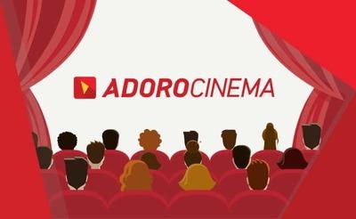 Adoro Cinema