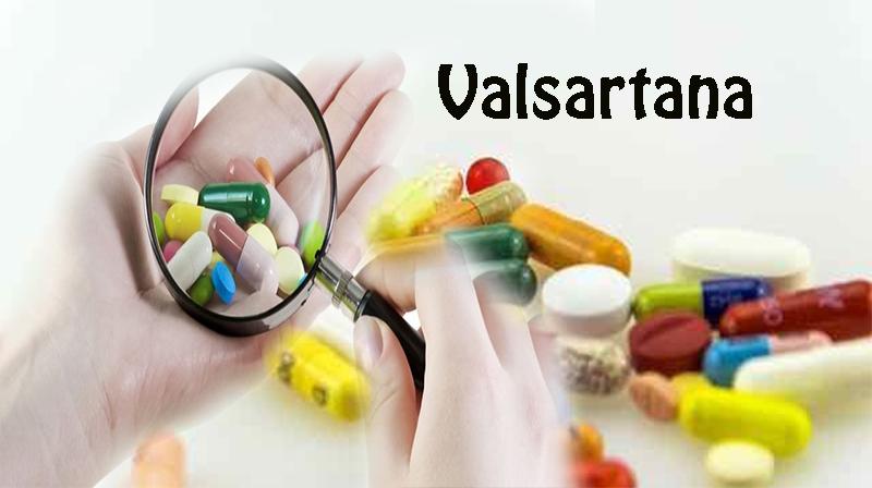 Agência Européia de Medicamentos e FDA (USA) faz