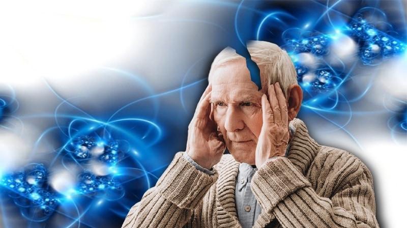 Algoritmo detecta os primeiros sinais de Alzheimer com quase 100% de precisão