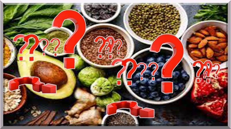 Alimentos que aumentam o metabolismo: o que diz a ciência?