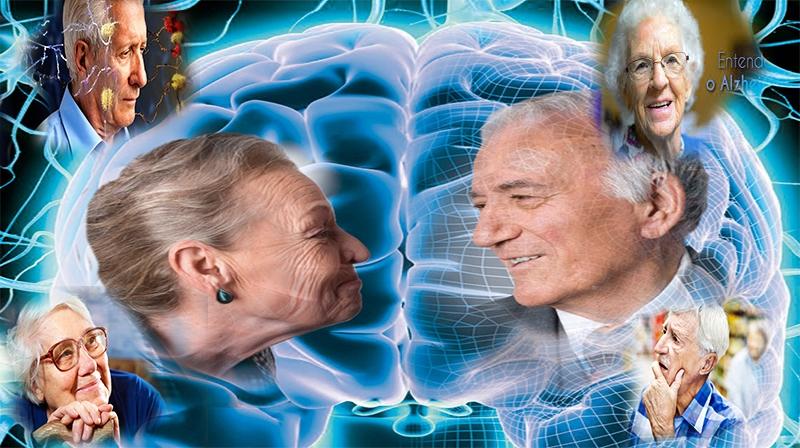Alzheimer e demência no Brasil - O que você precisa saber