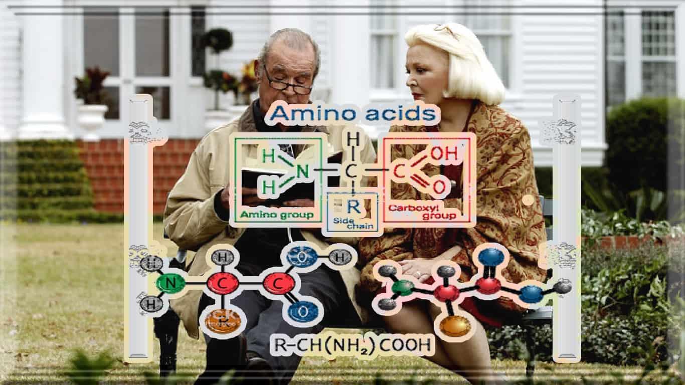 Análises ligam as proteínas do metabolismo da glicose à biologia da doença de Alzheimer