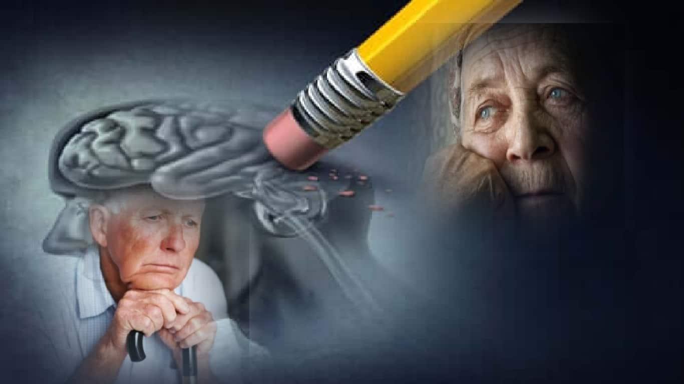 Apatia: o sintoma esquecido da demência
