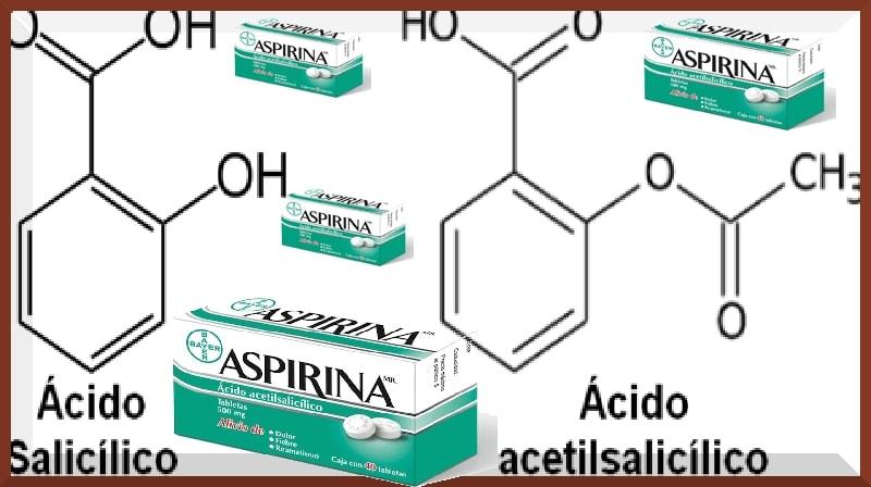 Aspirina e câncer colorretal...