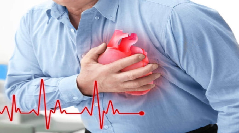 Ataque cardíaco: nova terapia com proteínas pode melhorar a recuperação