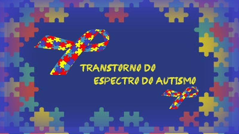 Autismo: 'Mudando a narrativa para reconhecer o crescimento'