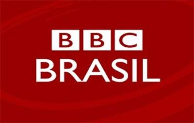 BBC Brazil