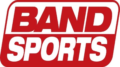 BandSport