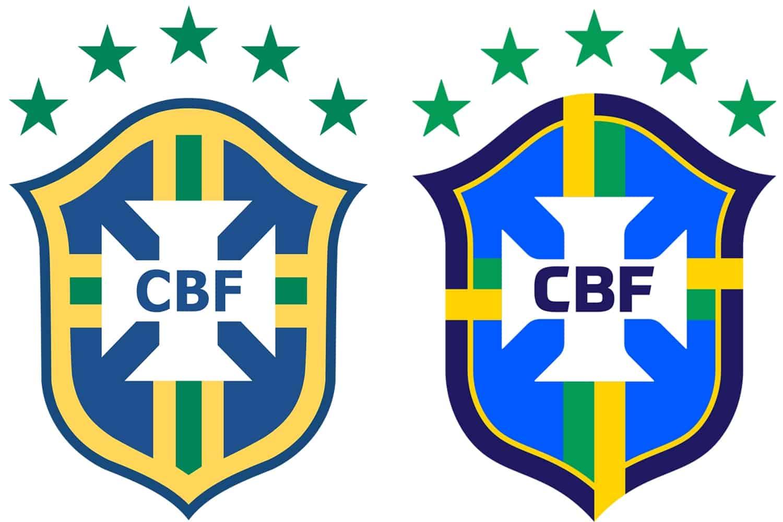CBF - Confederação Brasileira de Futebol