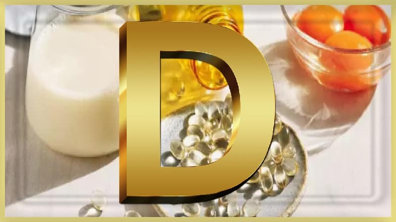 COVID-19: Qual é o papel da vitamina D? Uma revisão completa...
