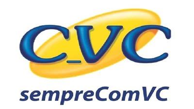 CVC Agência de Viagens