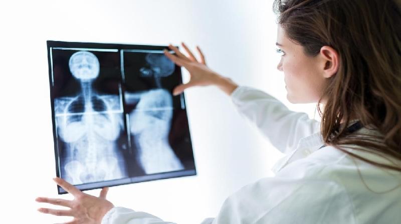 Câncer de mama: nova imunoterapia leva à regressão completa