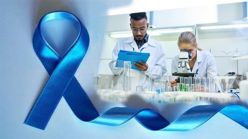 Câncer de próstata: novo e mais rápido teste para avaliar o risco de metástase