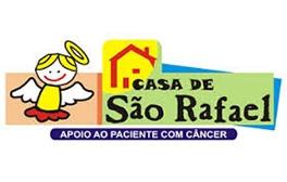 Casa São Rafael - Pouso Alegre