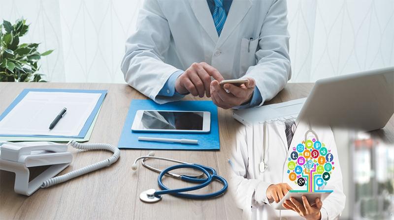 Centenas de práticas médicas atuais podem ser ineficazes