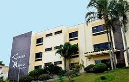 Centro Médico Pouso Alegre