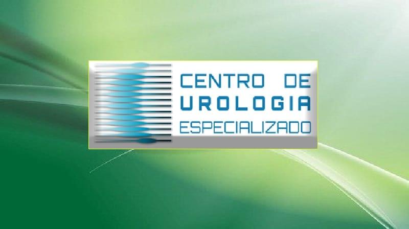 Centro de Urologia Especializado