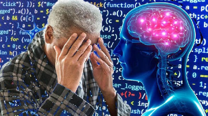 Cientistas desenvolvem método não invasivo para prever o início da demência