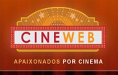 CineWeb