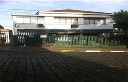 Clínica São Francisco - Ouro Fino