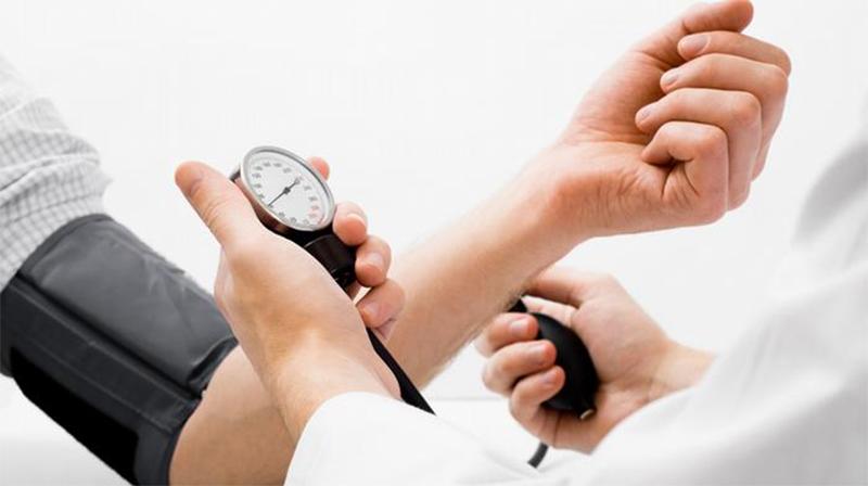 Como combater a hipertensão