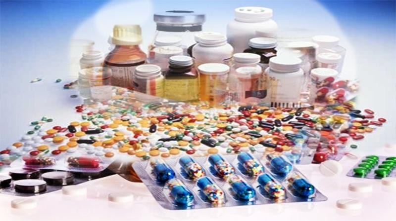 Como conseguir medicamentos de alto custo ou não pelo SUS.