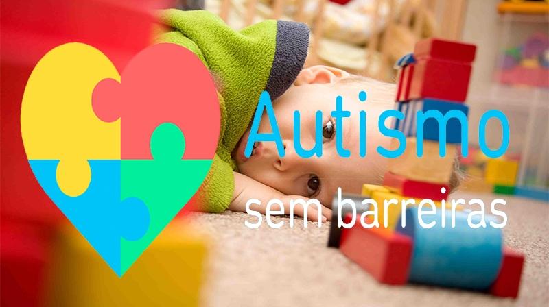 Como é Autismo no Cérebro? Qual é a relação do Autismo com o Zinco?