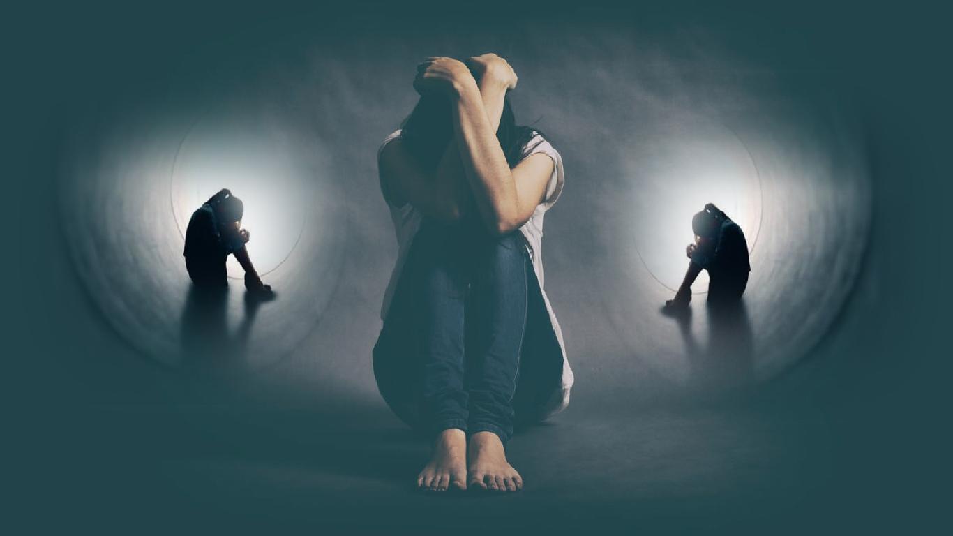 Confiar nos outros pode proteger contra a depressão