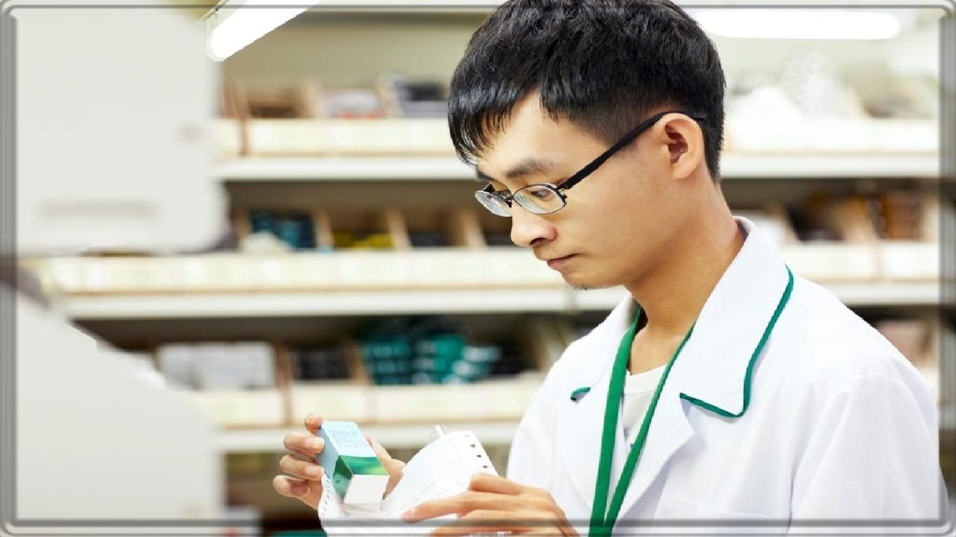 Coronavírus: cientistas podem redirecionar medicamentos para tratar infecções