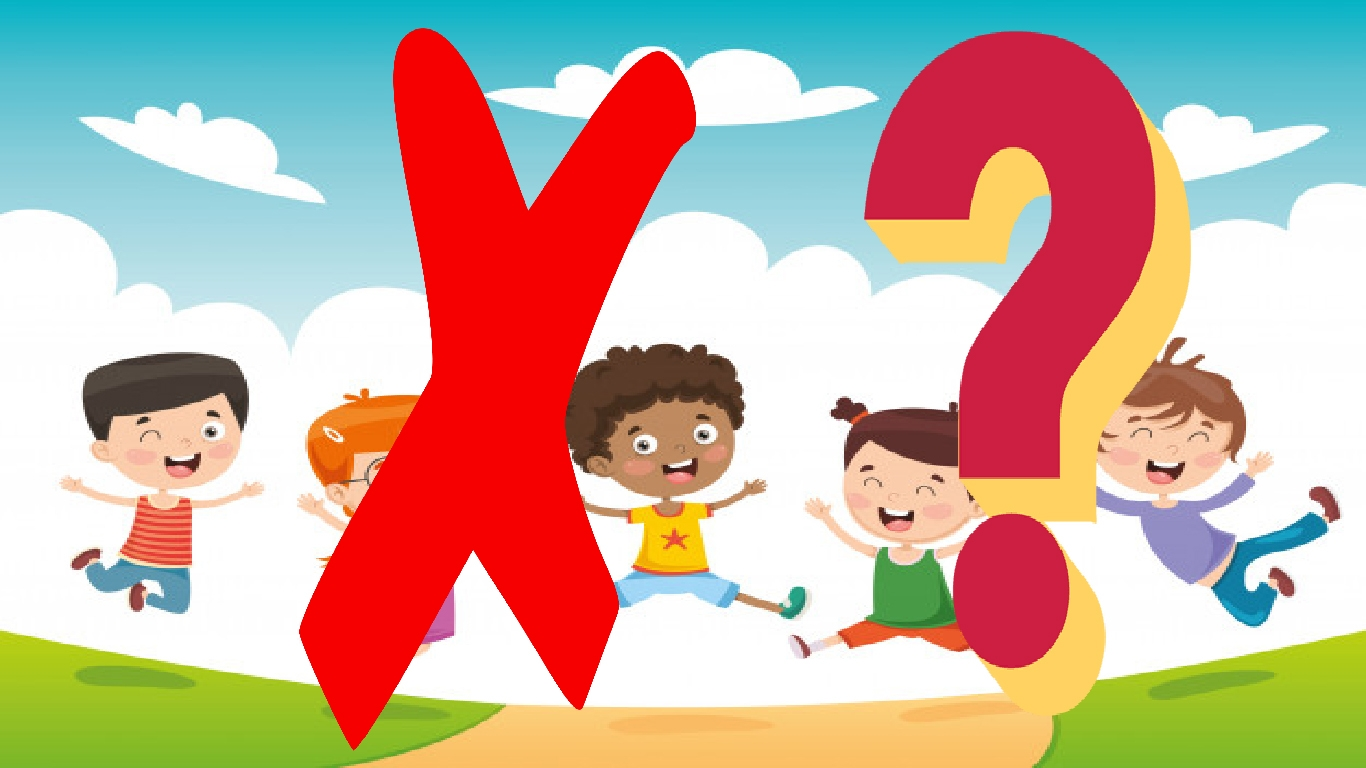 Crianças carregam 100 vezes mais vírus da SARS-CoV-2 do que adultos, diz estudo...