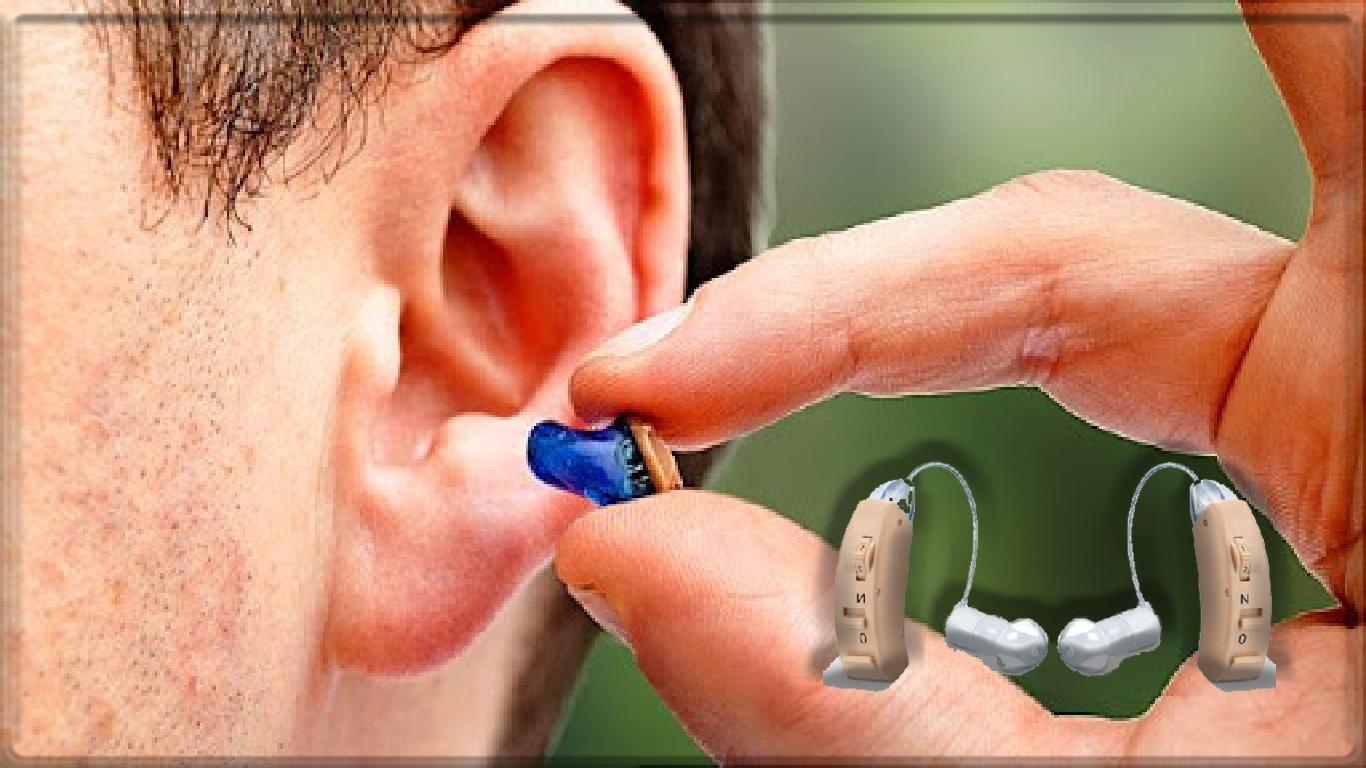 Declínio cognitivo: os aparelhos auditivos poderiam reduzir o risco?