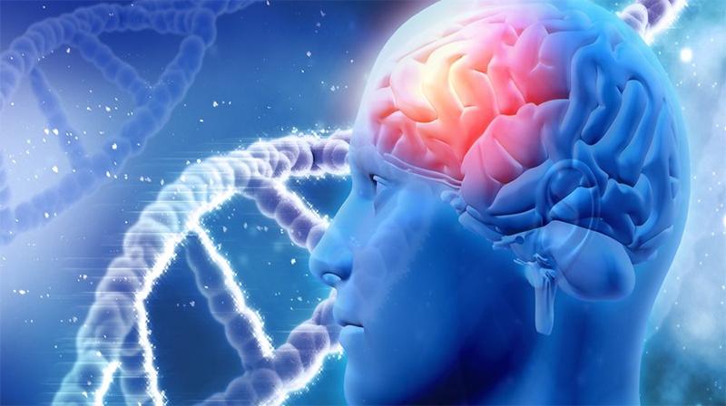 Diagnosticando a doença de Parkinson e suas complicações