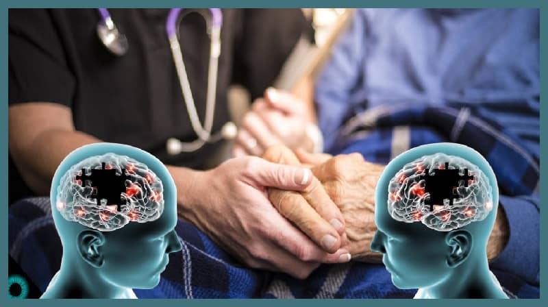 Diagnosticar a doença de Parkinson com amostras de pele pode levar à detecção precoce