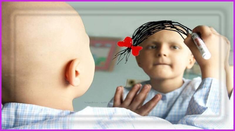 Diretrizes atuais de triagem de câncer de mama para sobreviventes adultos de câncer infantil