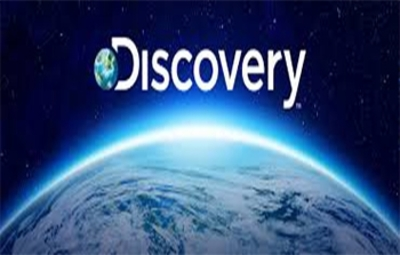 Discovery Channel Brasil