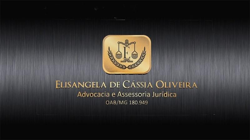 Dra. Elisangela de Cássia Oliveira