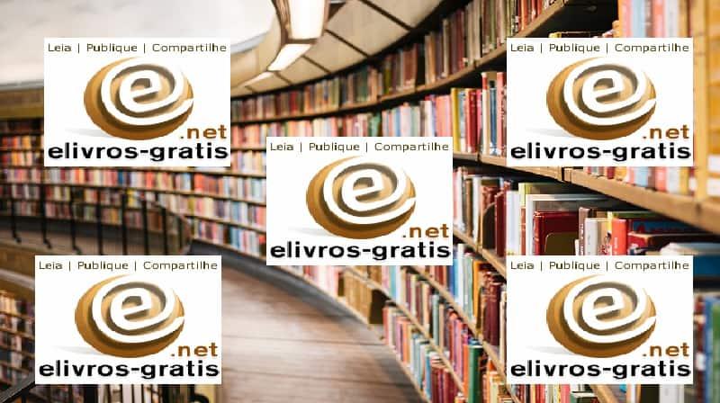 E-Livros-grátis . Net - Domínio Público