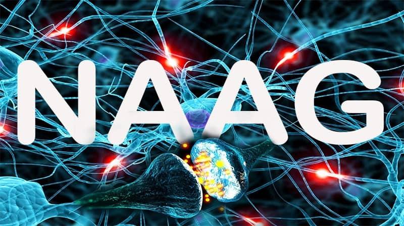 Este neurotransmissor ajuda os tumores agressivos a se espalharem