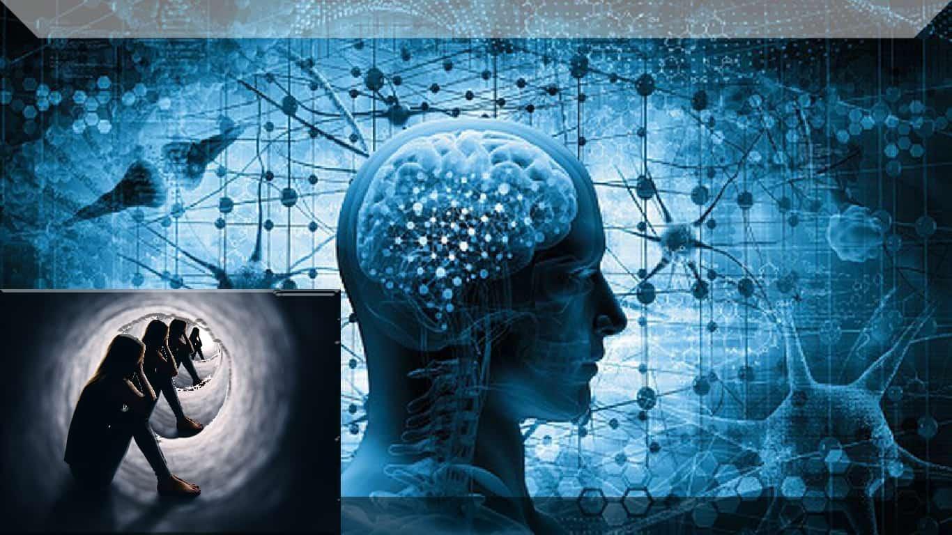 Estimulação cerebral intensiva eleva depressão em 90% dos pacientes