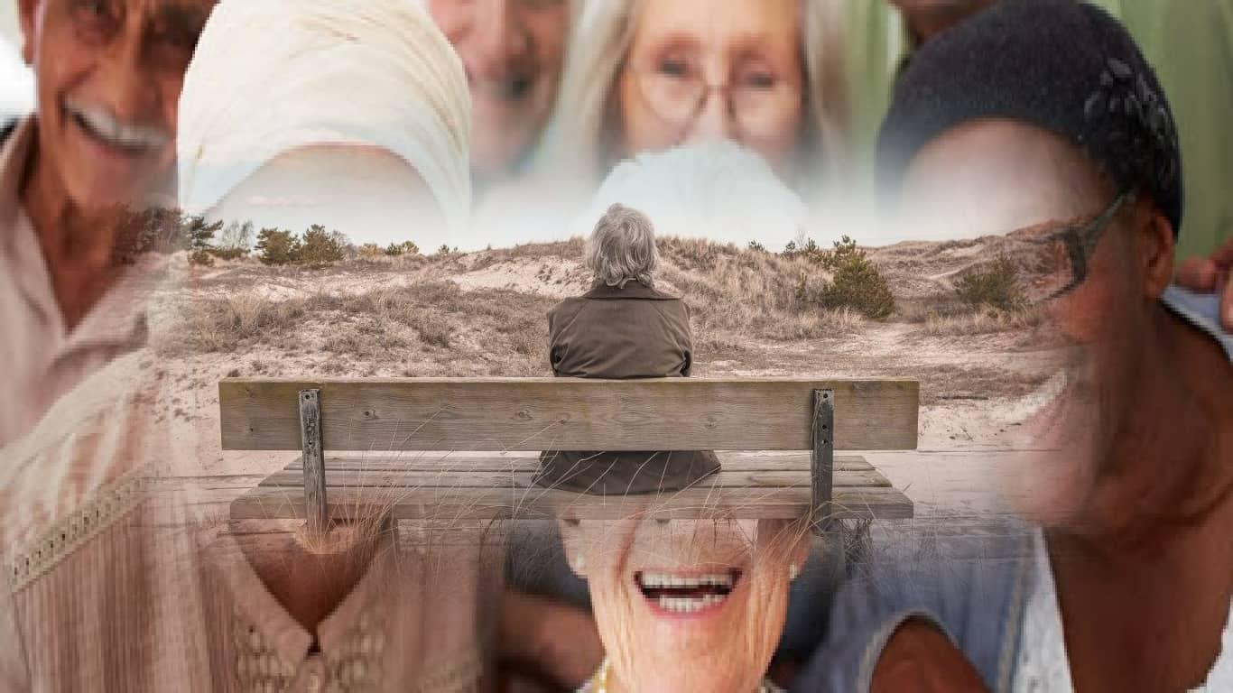 Estudo centenário sugere que ambiente de vida pode ser a chave para a longevidade