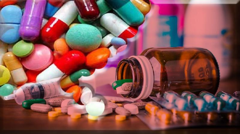 Estudo constata que 50 medicamentos não cancerígenos também combatem o câncer