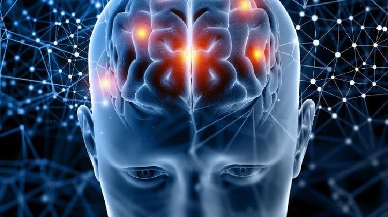 Estudo mostra que a progressão da esclerose múltipla pode ser retardada