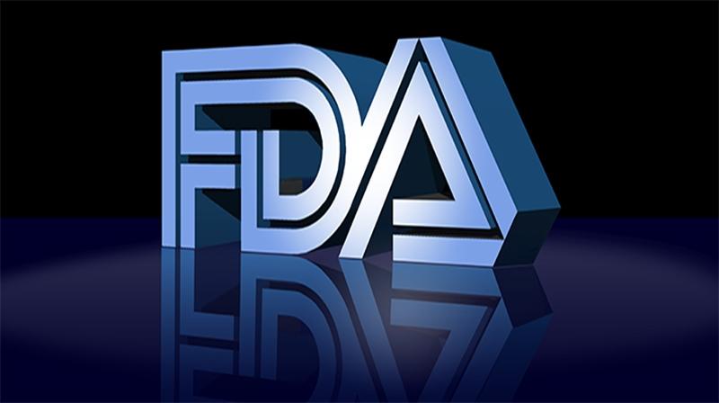 FDA - Passos Críticos para Harmonizar os Padrões Científicos e Técnicos Globais para Genéricos