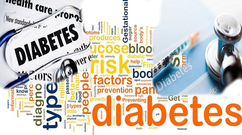 FDA aprova 2ª fase para teste de uso da vacina BCG contra diabetes